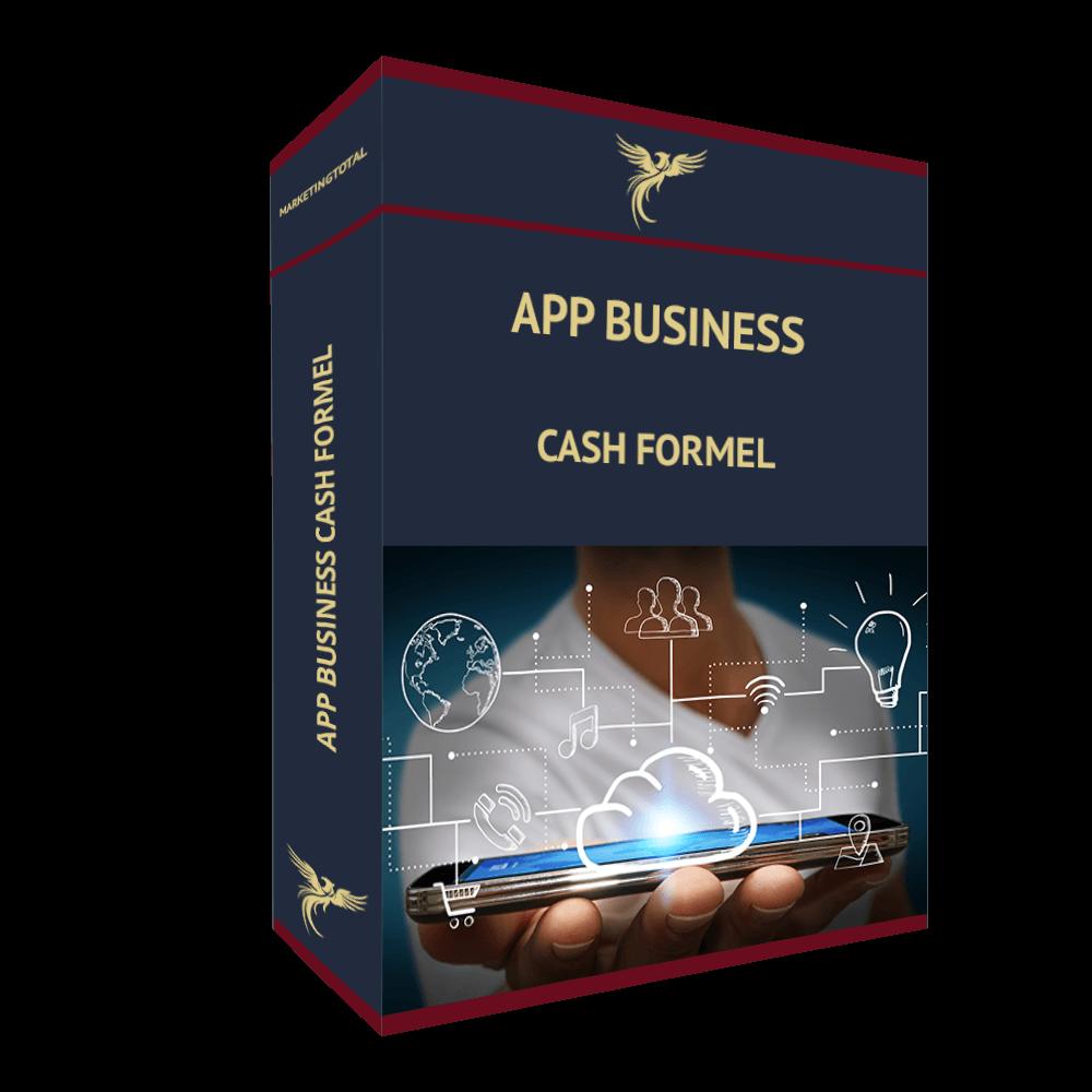 APP-Business-Cash-Formel_1000x1000