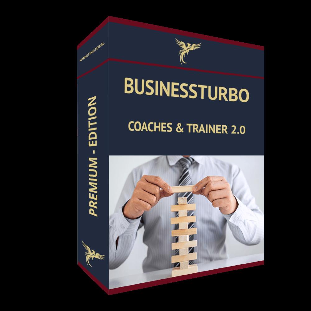 Businessturbo-fuer-Coaches-und-Trainer-2.0_1000x1000