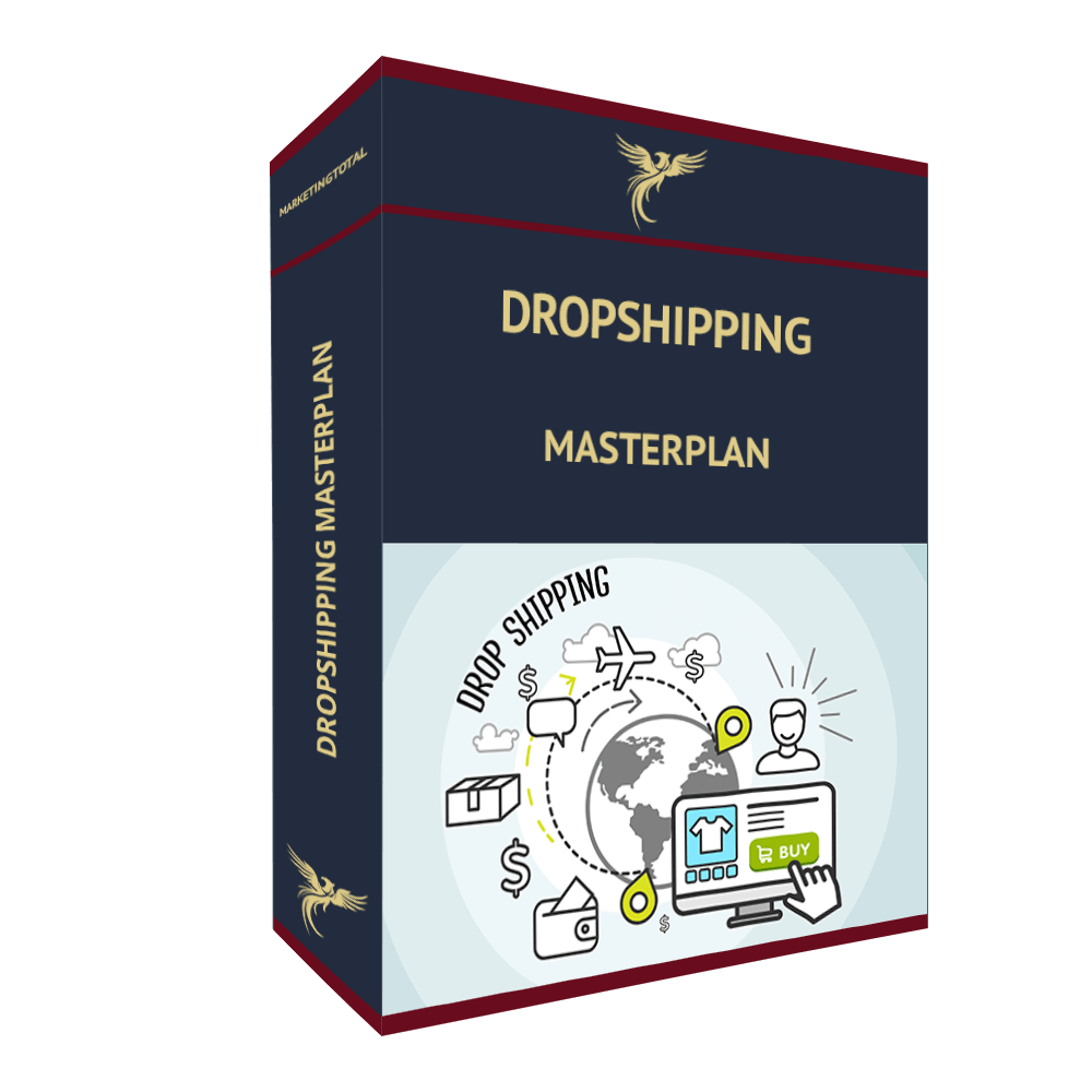 Dropshipping-Masterplan_1000x1000
