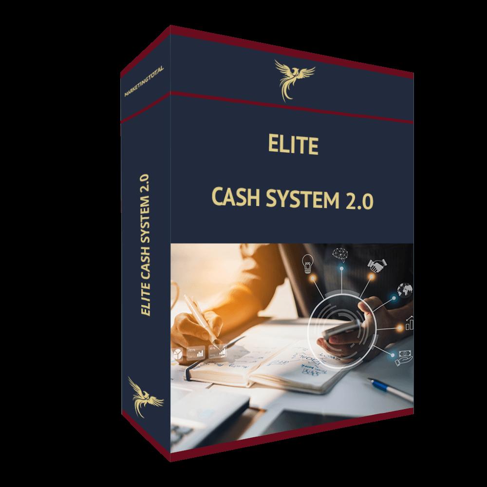Elite-Cash-System_1000x1000