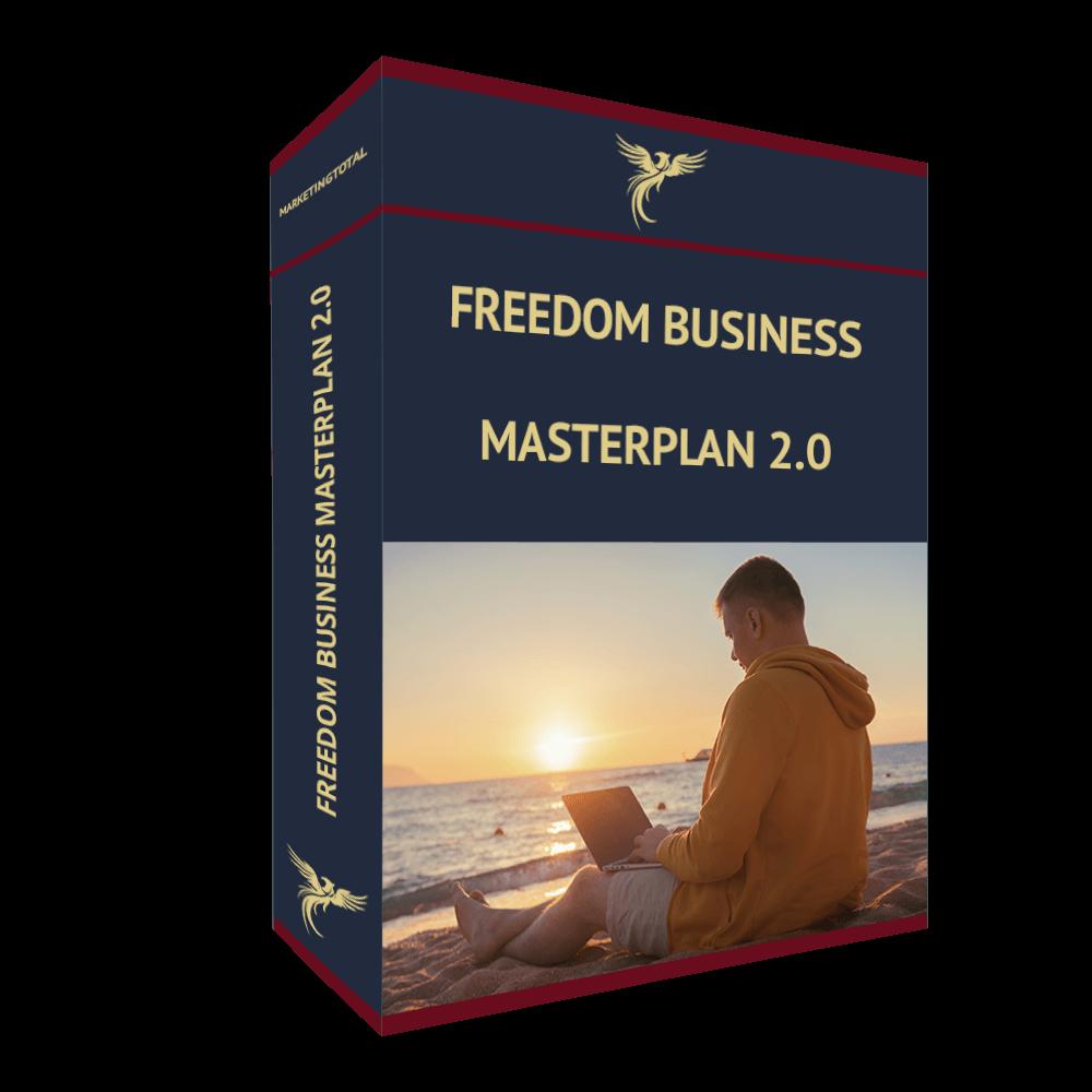 Freedom-Business-Masterplan_1000x1000