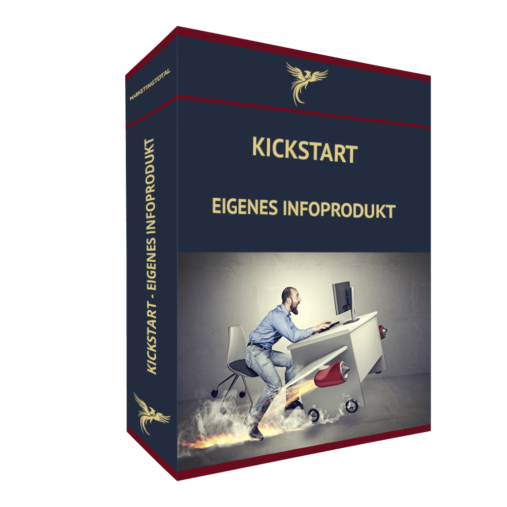 Kickstart-eigenes-Infoprodukt_1000x1000