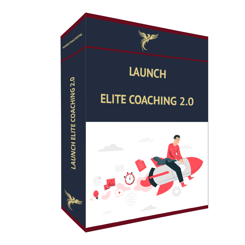 Launch-Elite-Coaching_1000x1000