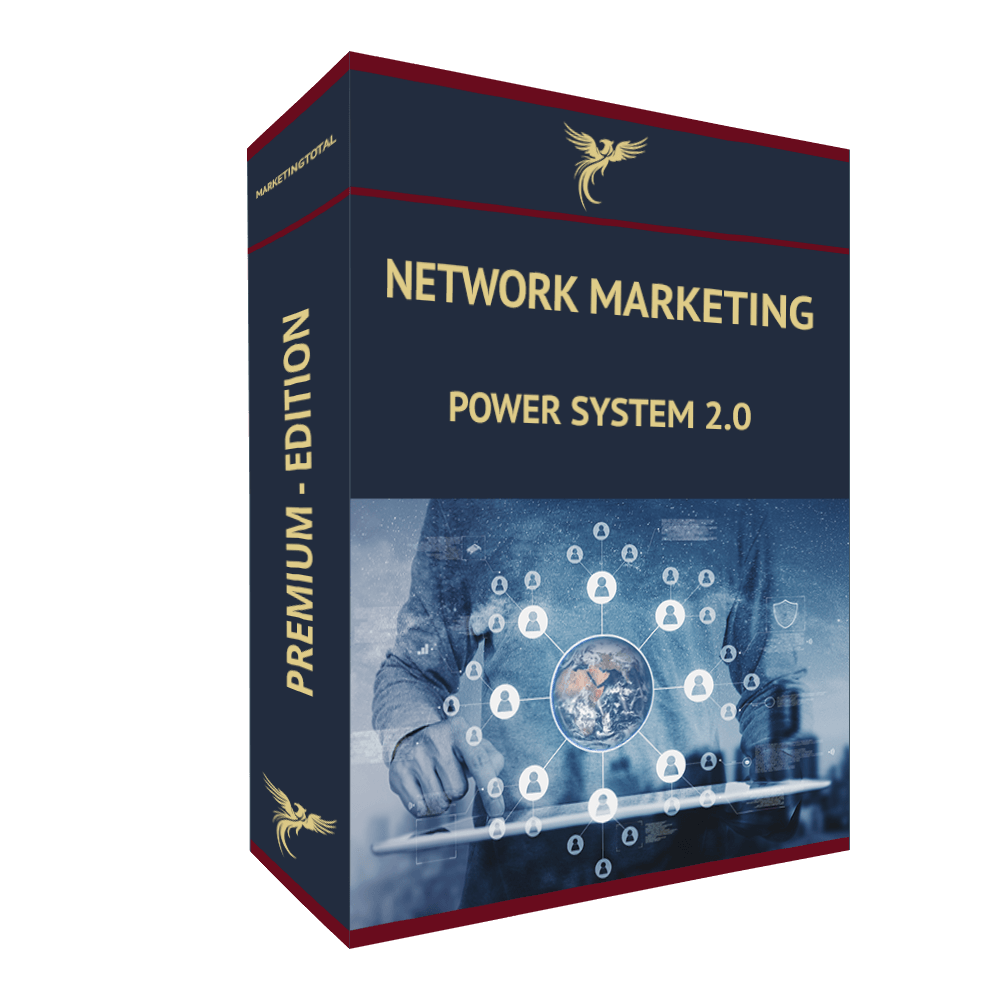 Network-Marketing-Powersystem-2.0_1000x1000