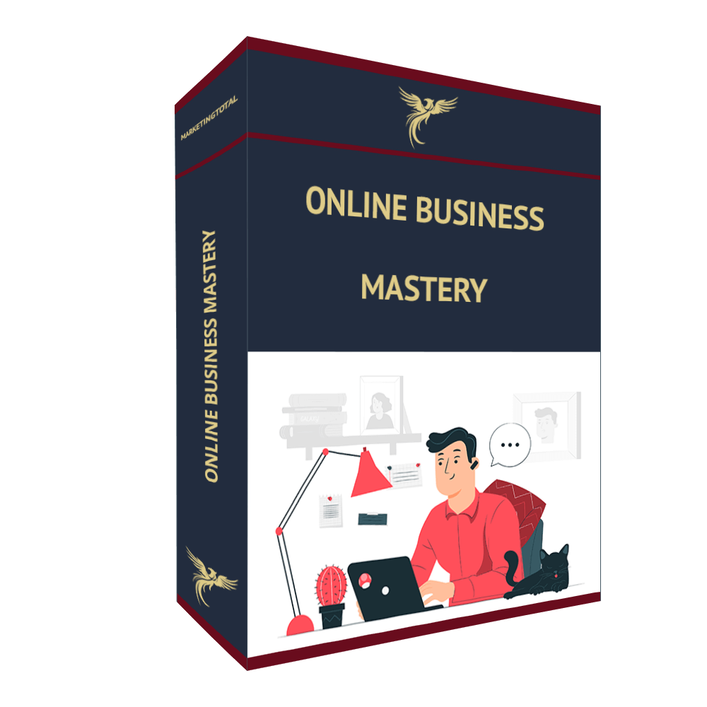 Online-Business-Mastery_1000x1000