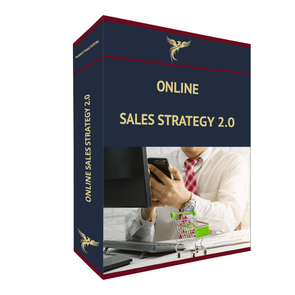 Online-Sales-Strategy-2.0_1000x1000