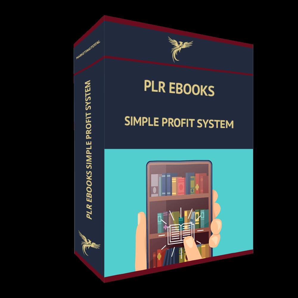 PLR-ebooks-Simple-Profit-System_1000x1000