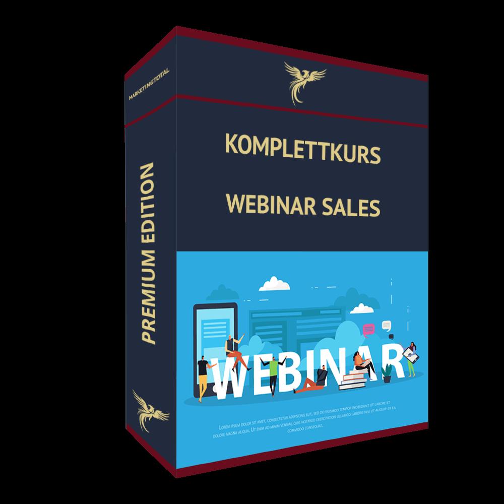 Premium-Komplettkurs-Webinar-Sales_1000x1000
