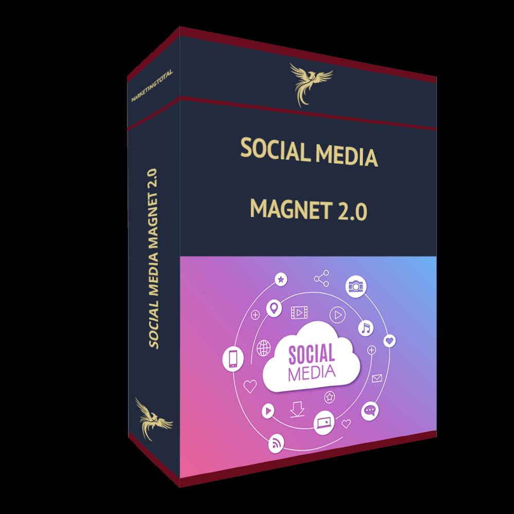 Social-Media-Magnet_1000x1000