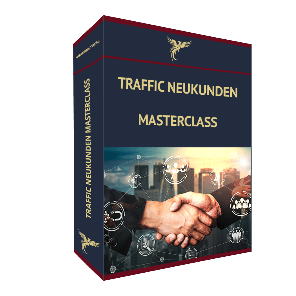Traffic-Neukunden-Masterclass_1000x1000