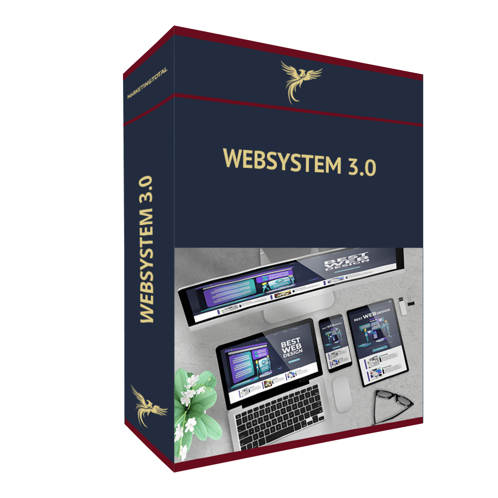 Websystem_1000x1000