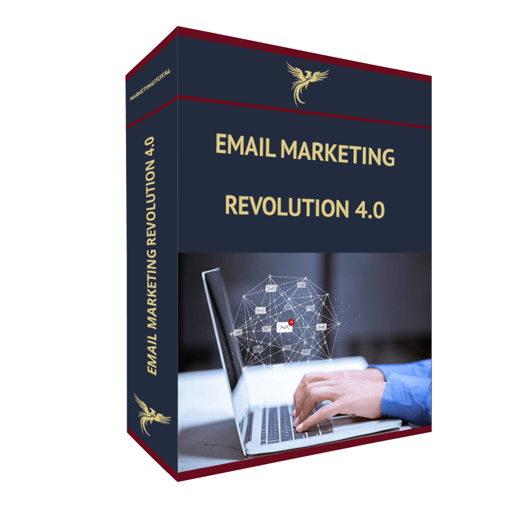 email-Marketing-Revolution_1000x1000